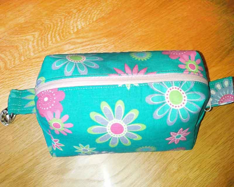boxy_bag
