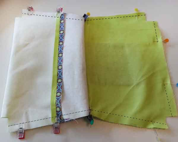 cosmetic_bag_four_seams