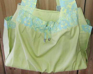 green_bag