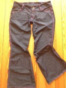 jeans_complete_rc