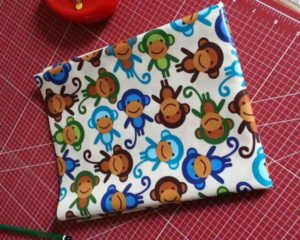 pencil_case_fabric