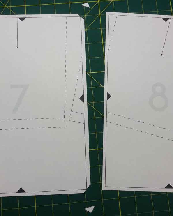 printing_pdf_patterns_1