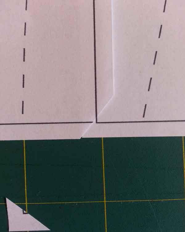 printing_pdf_patterns_3