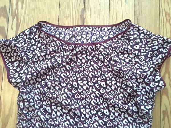 raglan_blouse_full