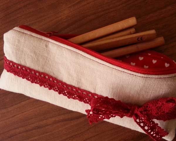 red_pencil_case